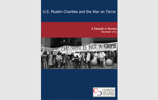 us muslim charities and the war on terror cover